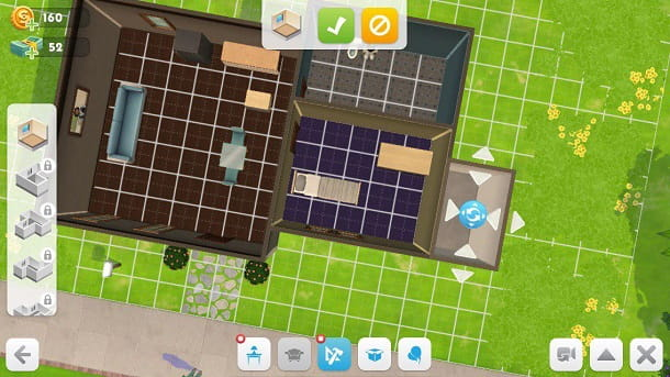 Editor The Sims Mobile