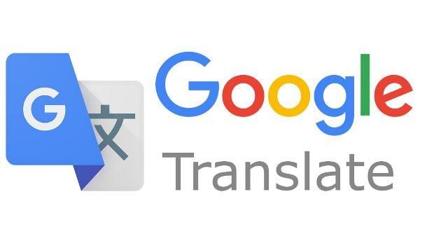 Come funziona Google Translate