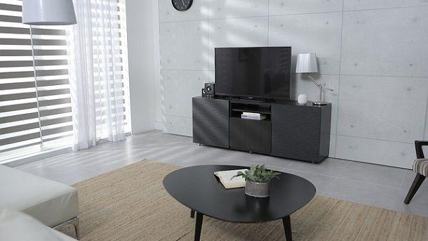Come attivare Screen Mirroring su Smart TV Samsung