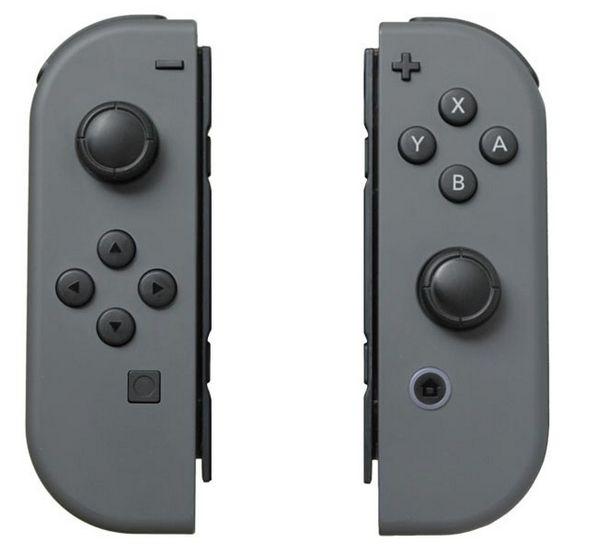 Come giocare in due al Nintendo Switch offline