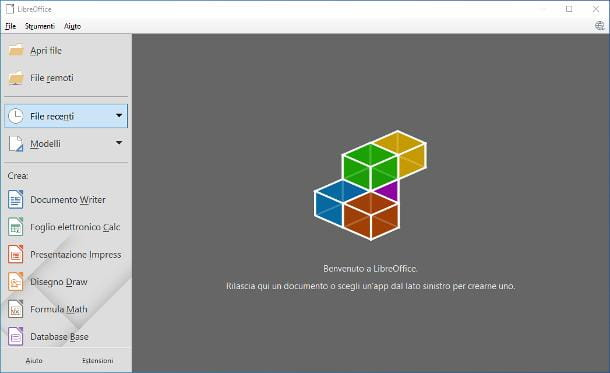 Come aprire file PPT senza PowerPoint su PC e Mac