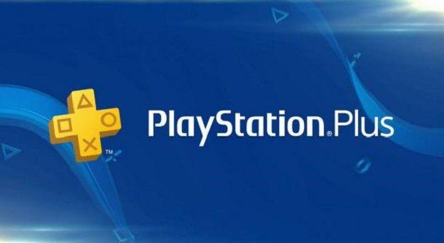 Come riscattare codice PlayStation Plus