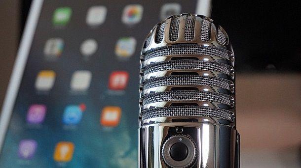 Siti per scaricare audiolibri gratis