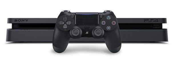 Cosa sapere sulla modalità provvisoria di PS4