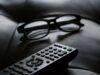Come usare la TV senza telecomando