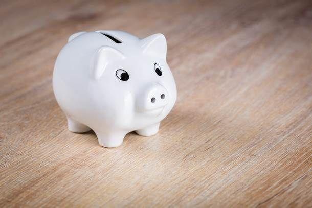 Pagare bollette tramite conto bancario