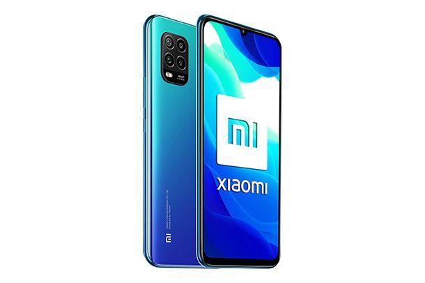 Cuffie altri brand per smartphone Xiaomi