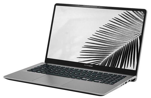 Miglior Ultrabook