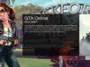 Come avere macchine gratis su GTA Online