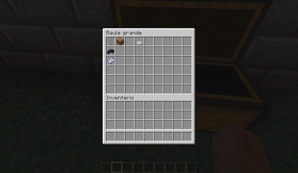 Risorse per creare un PC su Minecraft