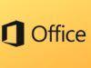 Come attivare Office 2019