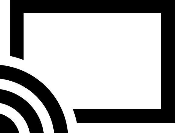 Come collegare Alexa al Chromecast