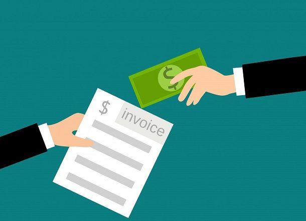 Programmi a pagamento per la fatturazione elettronica