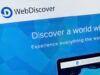 Come eliminare WebDiscover