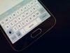 Come avere la tastiera dell'iPhone su Android
