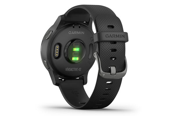 Orologio fitness con cardiofrequenzimetro