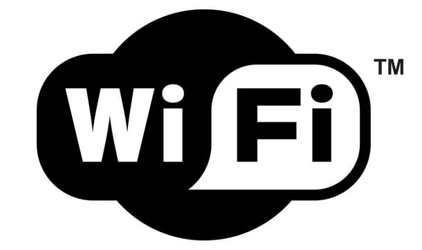 Come migliorare il segnale Wi-Fi per PS4
