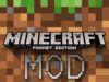Come mettere le mod su Minecraft PE