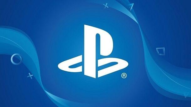 Prepararsi alla configurazione Internet di PS4