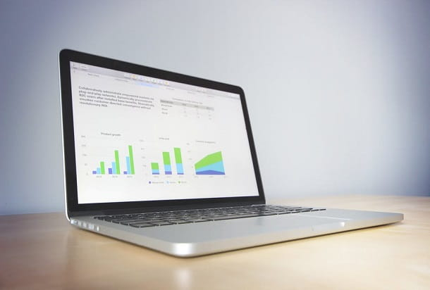 Strumenti alternativi per creare presentazioni interattive online