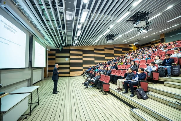 Creare PowerPoint online