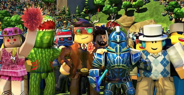 roblox best fighting games