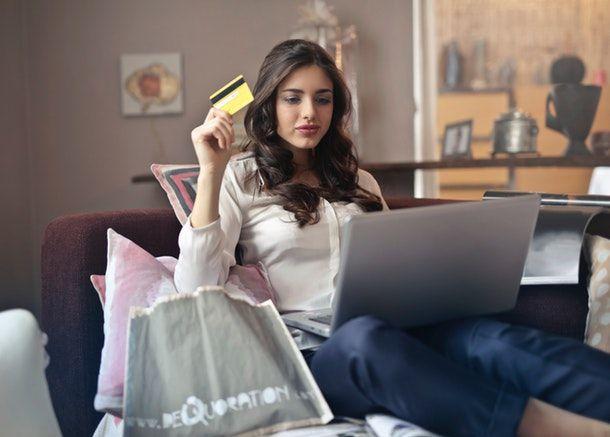 app per fare la spesa da casa