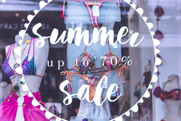App per vendere vestiti