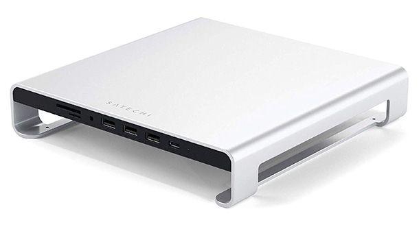 Satechi Stand USB-C