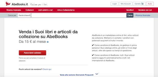 AdeBooks