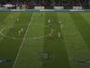 Come scaricare demo FIFA