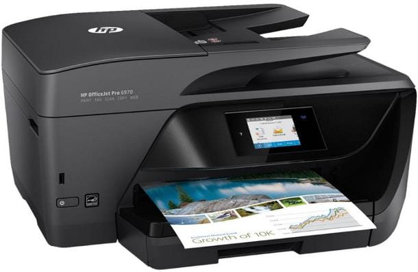 Come cancellare la memoria della stampante HP