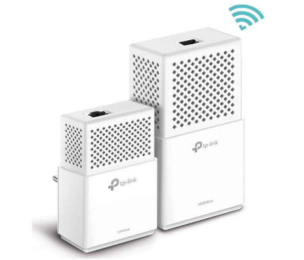 Migliori Powerline wireless