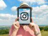 Migliori profili Instagram