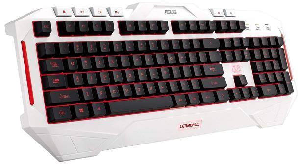 Migliori tastiere gaming