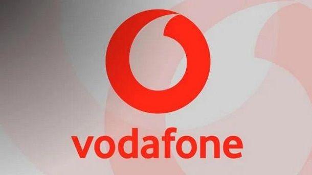 Come attivare le offerte di Vodafone