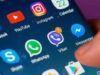 Come eliminare una app a pagamento