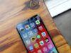 Come aggiornare le app su iPhone