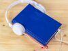App per audiolibri