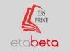 Come pubblicare un libro e stamparlo con Etabeta