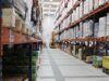 Programmi per gestione magazzino