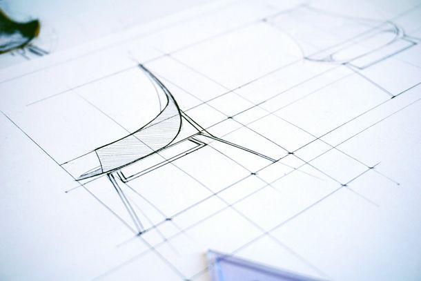Migliori software per planimetrie 2D