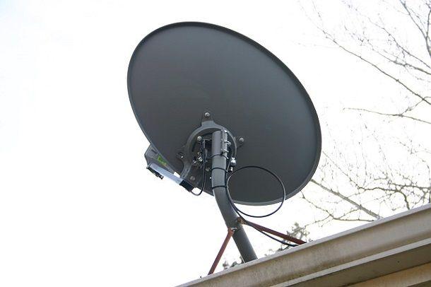 Migliori offerte ADSL casa senza telefono