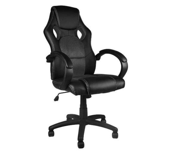 Migliori sedie da gaming economiche (fino a 80€)