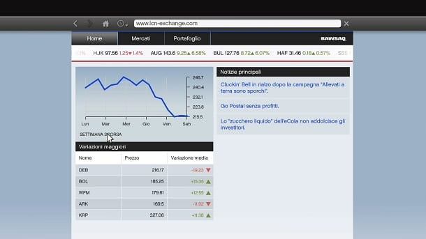 Borsa GTA 5 offline