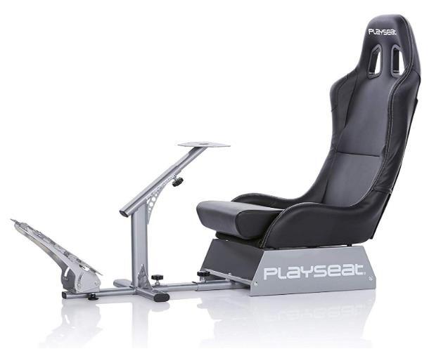 Playseat Evolution (Sedile)