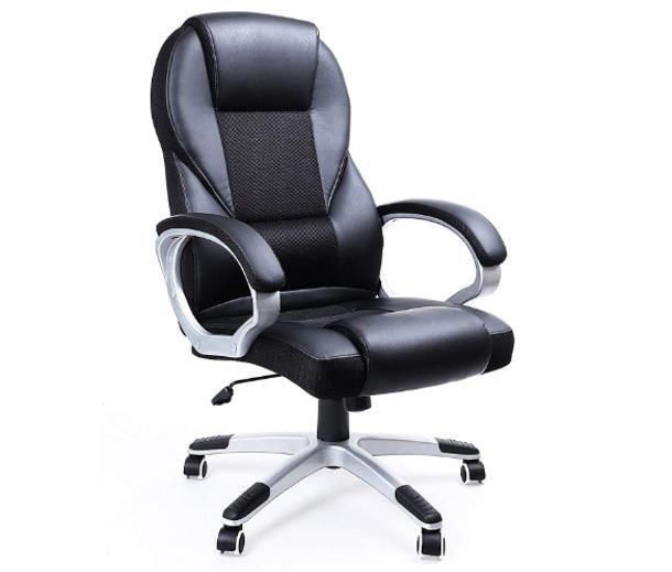 Migliori sedie da gaming
