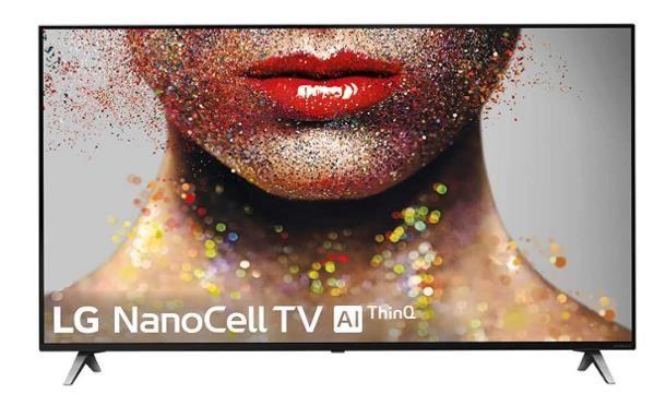 LG NanoCell 55SM8500PLA