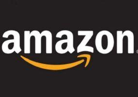 Come cambiare password Amazon