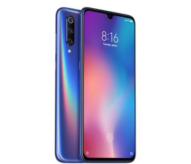 Migliori smartphone Xiaomi
